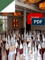 Informe de Gestion Final PDF