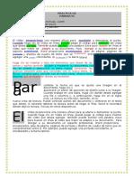 a28ce689cf0 Práctica de Párrafos