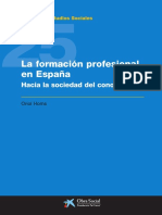 Formacion profesiona-España.pdf