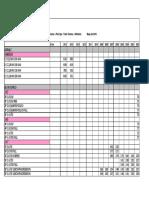 CCA Autos - Mayo 2016.pdf