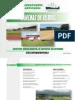 Manual Construccion Canchas de Futbol