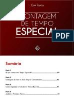 Guia+Rápido+da+Contagem+de+Tempo+Especial