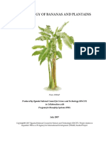 BIOLOGY OF BANANAS AND PLANTAINS-BZ Jul07.pdf