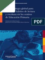 Revista LNE esp[1].qxd.pdf