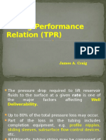 tubingperformancerelationtpr-140607023150-phpapp02