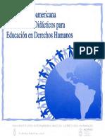 carpeta-latinoamericana-de-materiales-didácticos-1995.pdf