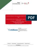 análisis de contenido ejemplo prensa.pdf