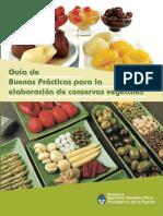 BPM_conservas  03-11-14.pdf