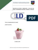 yogurt 03 -12-14.pdf
