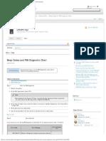 Beep Codes and PSA Diagnostic Chart - Desktop Wiki - Desktop - Dell Community