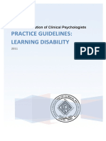 LD-Practice guidelines-   india 2011.pdf