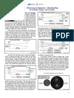 Eyepiece_AASNY_2014_May_June_ChoosingEPs.pdf