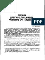 2541-9667-1-PB.pdf