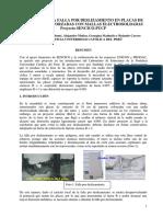 CONTROL DE LA FALLA POR DESLIZAMIENTO EN PLACAS.pdf