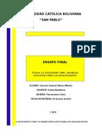 ENSAYO FINAL PENSA CRITICO.docx