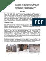 Confinamiento en placas.pdf