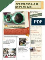 tercera edición2pdf