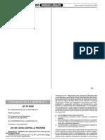 LEY_CONTRA_PIRATERIA.pdf