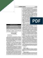 LEY_INTERCAM_INFO_ENTID.pdf