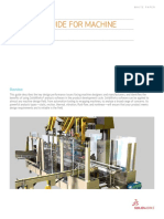 solidworks-WhitePaper-Industry-Sim-Analysis-Machines.pdf