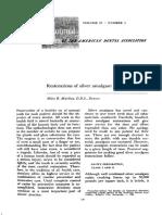 Artículo+...pdf