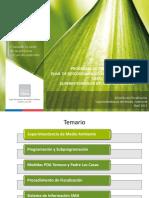 01_Presentación Fiscalización PDA Temuco y PLC_01.04.13_SMA