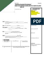 unit 1 notes reg - geoemtric essentials 2015