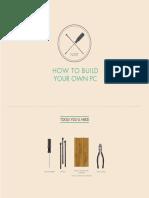 BuildaPC-EBook.pdf