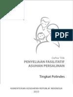 Daftar Tilik Polindes.pdf