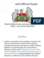 lmi13_DealingwithDifficultPeople