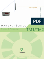 Manual-TM1-TM2-5.40-pt.pdf