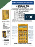 5065-Spec-Sheet.pdf