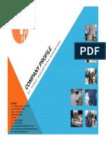 Company Profile_PT.TDN.pdf