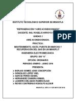 DESARMADO-Y-ARMADO-PARA-MANTENIMIENTO-DE-UN-EVAPORADOR-DE-MINISPLIT.docx