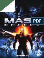 MASSEFFECT_pcMAN(SV_SE).pdf