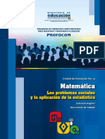 UF13_Matematica_2016