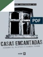 Casares Rafael - Casas Encantadas