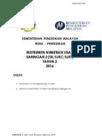 INLSK_S2_T2_2016.pdf