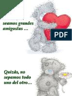 Amigos[1]..
