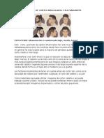 DEFINICIÓN DE CORTES MASCULINOS Y SUS VARIANTES.docx