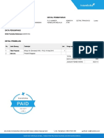 receipt (2).pdf