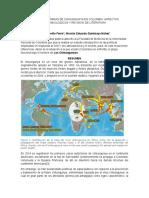 EL-DOLOR-DE-LAS-POLITICAS-PÚBLICAS-Y-EL-CHIKUNGUNYA-EN-COLOMBIA.docx