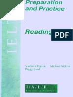IETLS Preparation And Practice-Reading.pdf