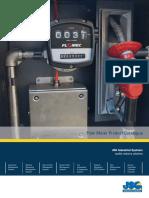 Flowmeter (Oil & Gas).pdf