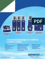 GENESIS-Tube-Sealers.pdf
