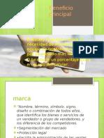 Beneficio principal.pptx