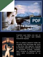 Temerece.pps