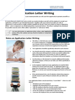 Cover Letter Law Application Letter Writing
