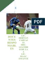 1PROYECTO_DEPORTES.docx
