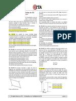 Cinemática ITA.pdf